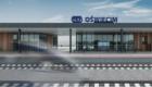 dworzec_pkp3
