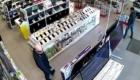 KPP Oświęcim poszukiwani złodzieje telewizora (1)