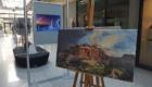 wystawa Życie na szlaku - Serduchem Malowane 2